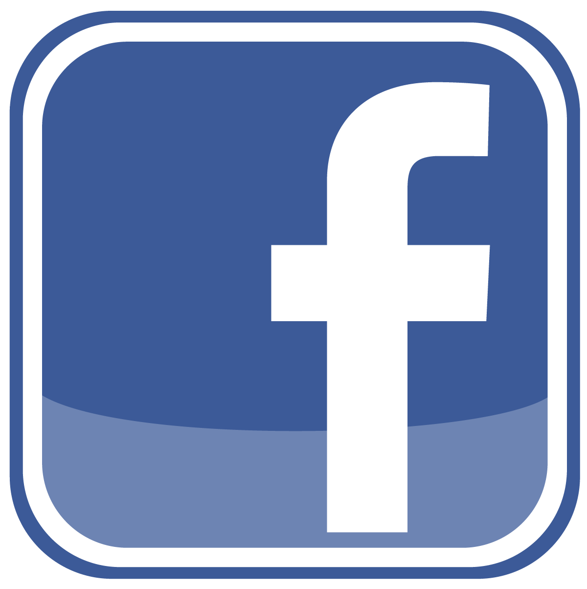 We're on Facebook.