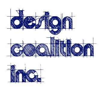 Design Coalition.